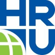 Hru technical resources squarelogo 1449838554345