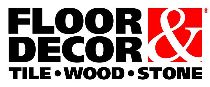 Floordecor logo