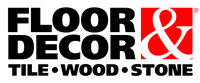 Floordecor logo