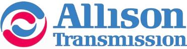 Logo, Trademark