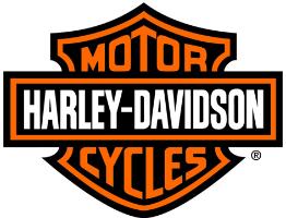 Logo, Trademark, Emblem
