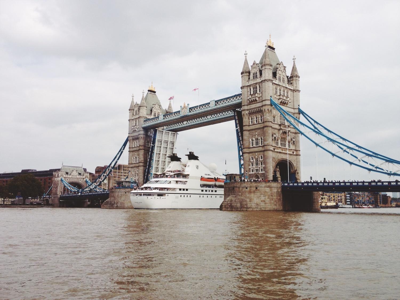 Bridge, Cruise Ship, Ferry, Freighter, Ship, Tanker, Vessel, Ocean Liner, Boat, Yacht