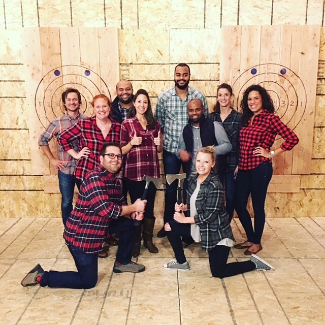 People, Person, Plaid