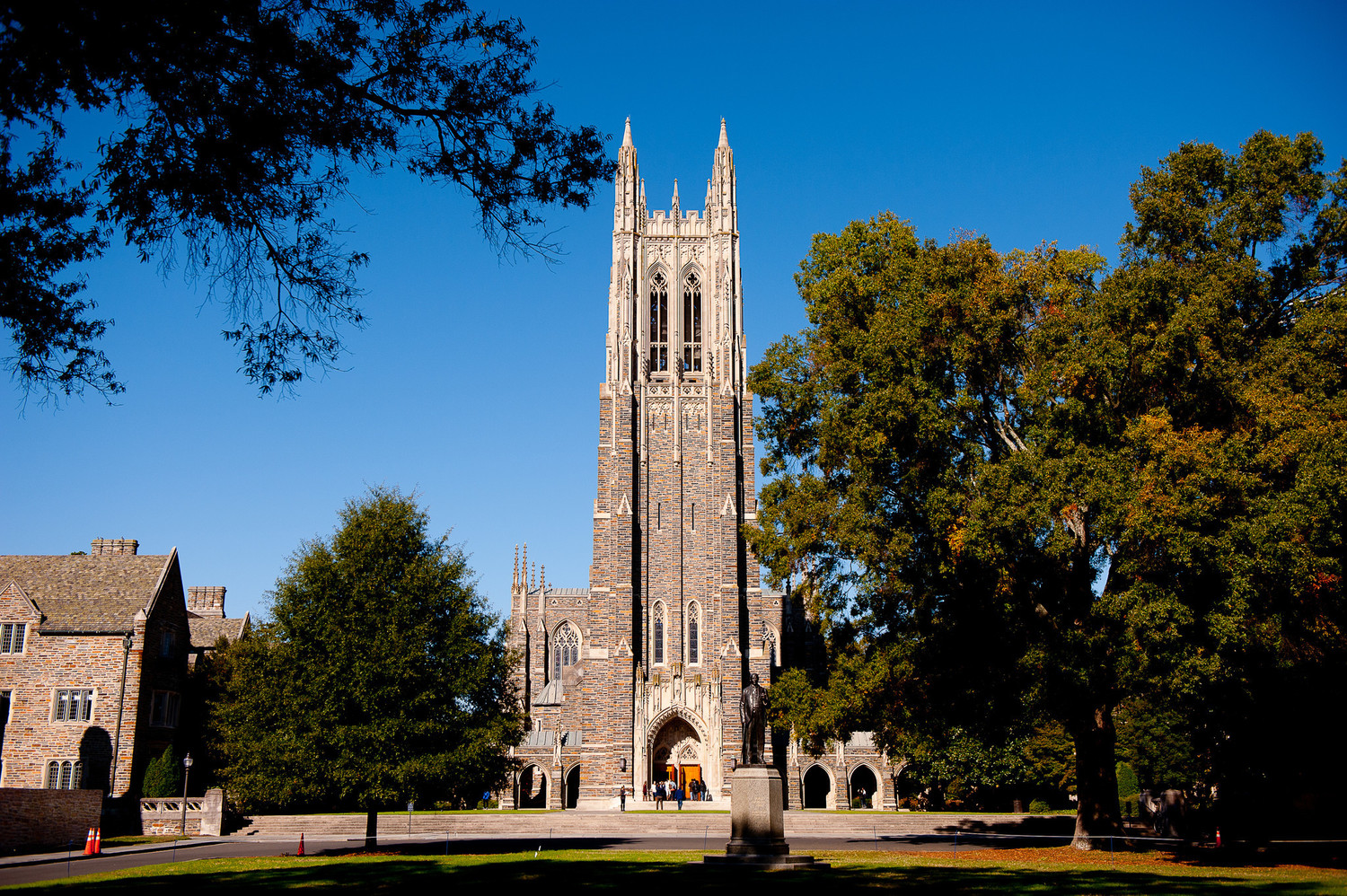 Architecture, Bell Tower, Clock Tower, Tower, Building, Housing, Villa, Campus, Cottage, Brick
