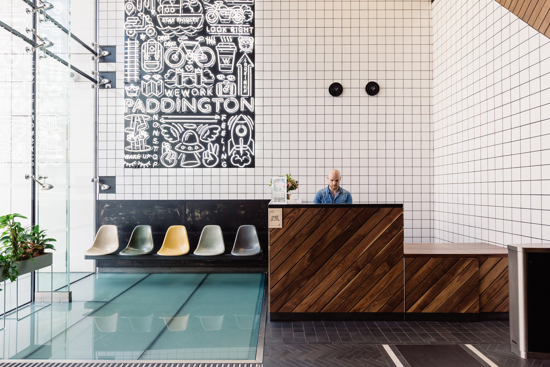 Hardwood, Wood, Indoors, Interior Design, Coffee Table, Furniture, Table, Dining Table