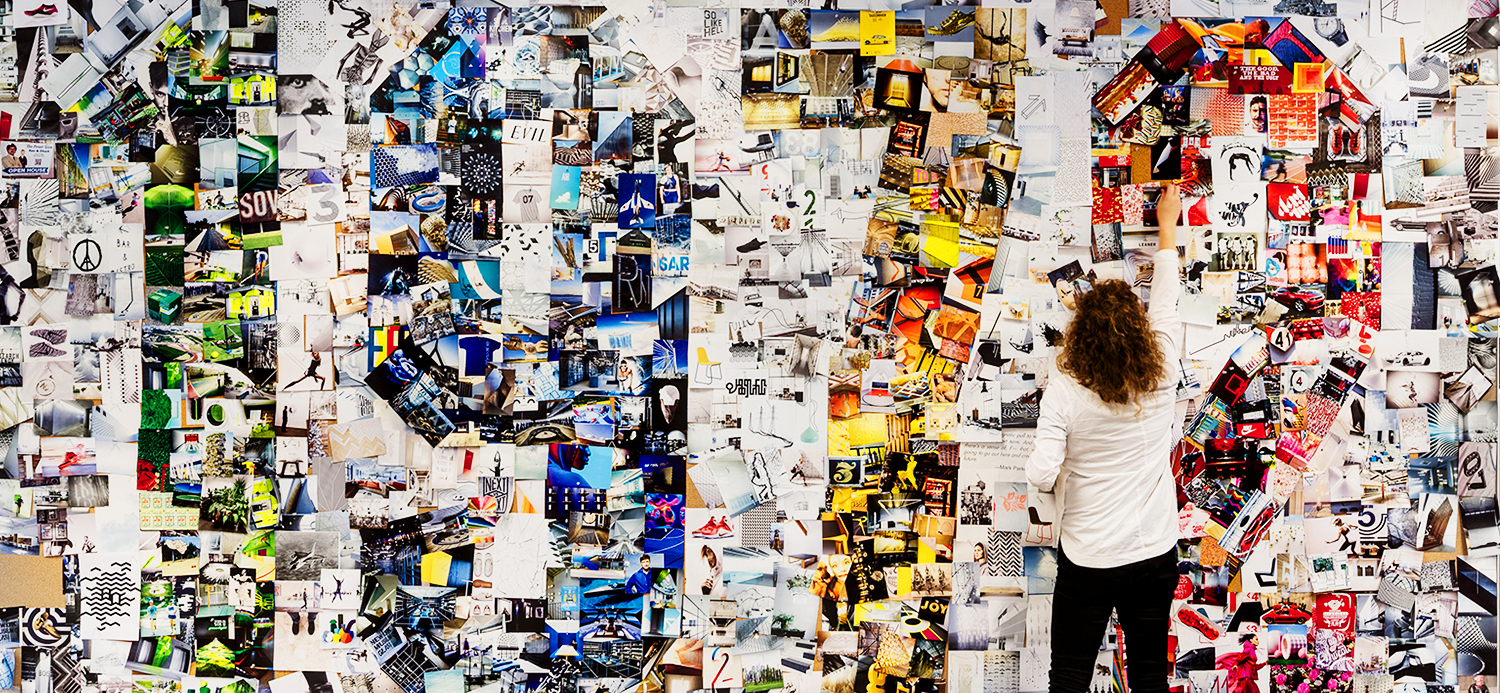 Collage, People, Person, Poster, Apparel, Clothing