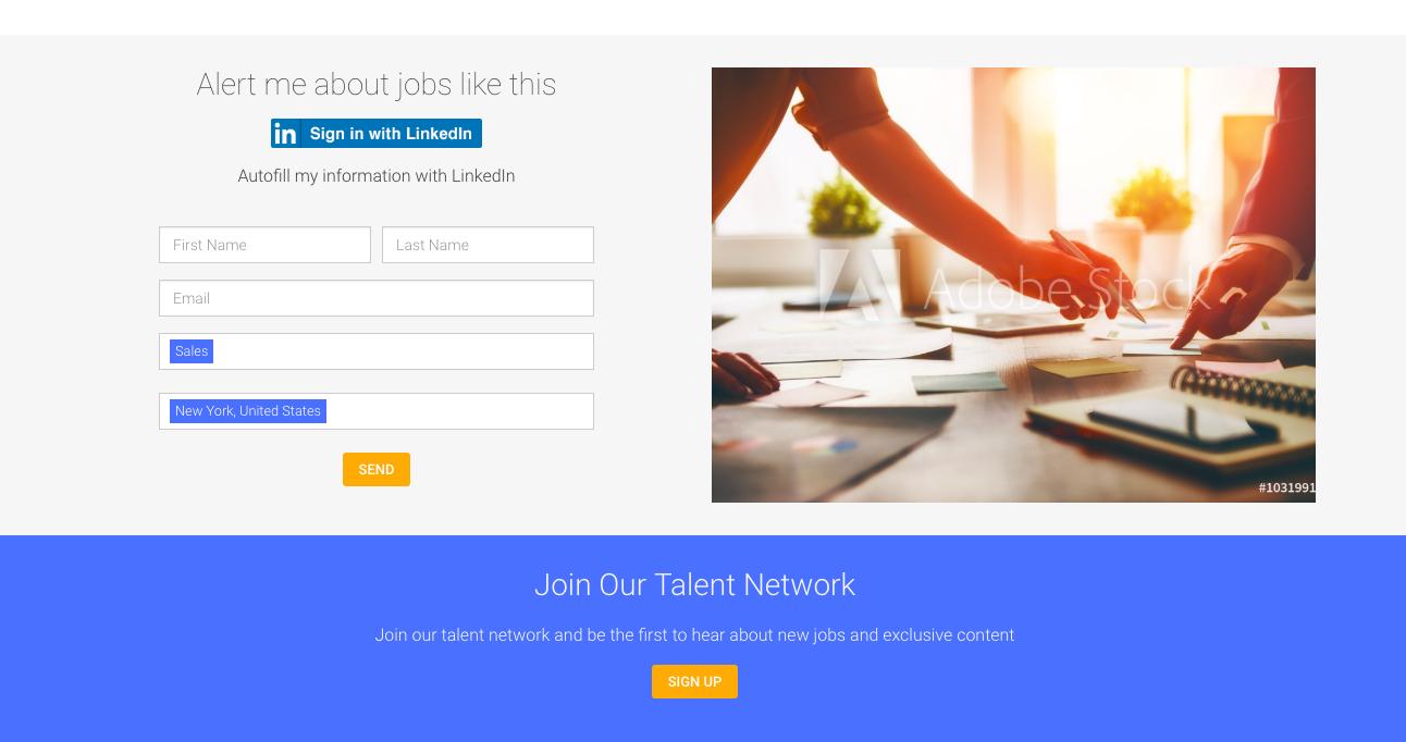 job_alerts_screenshot.png