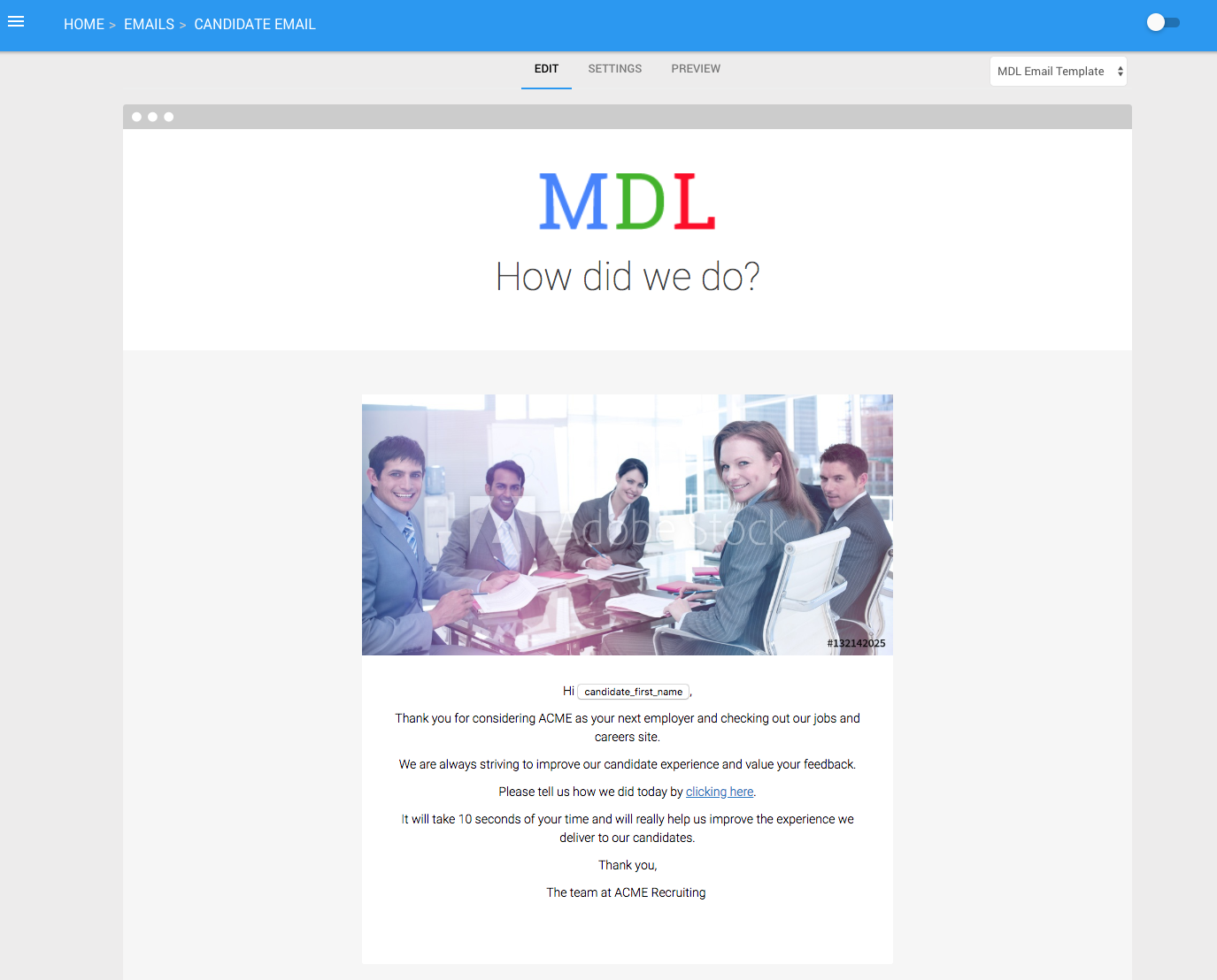 MDL_email_template_ACME.png