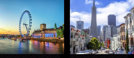 Architecture, Building, Castle, City, Town, Urban