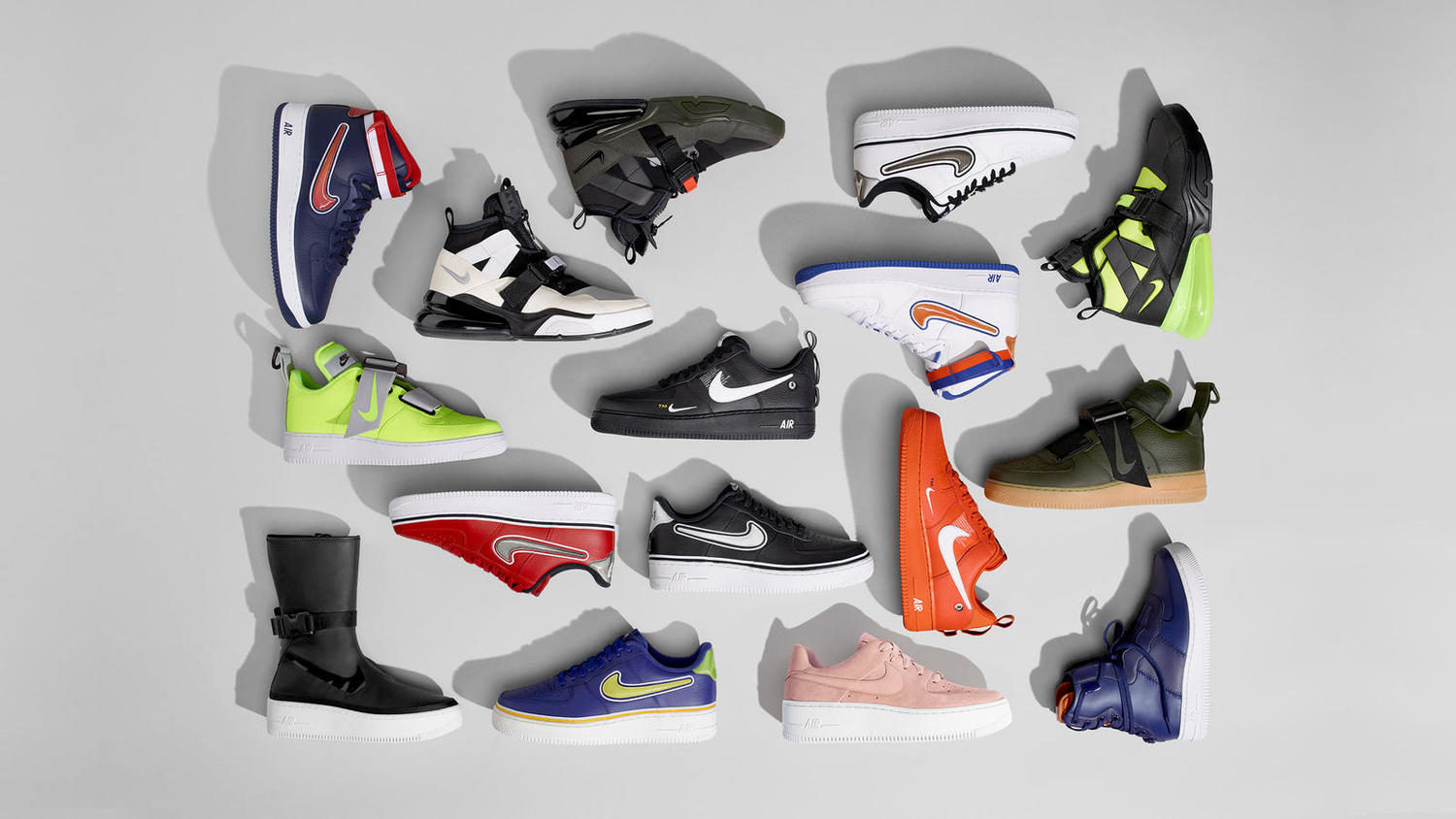 Clothing, Footwear, Shoe, Sneaker