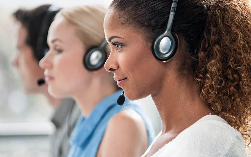Person, Electronics, Headphones, Headset, Video Gaming, Teen, Head, Hair