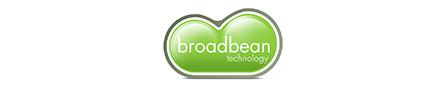 broadbean.png