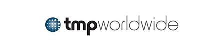 tmp-worldwide.png