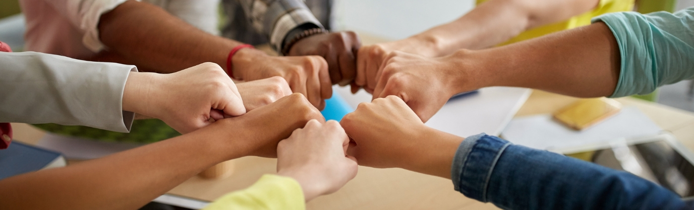 Hand, Person, Holding Hands, Finger, People, Wrist