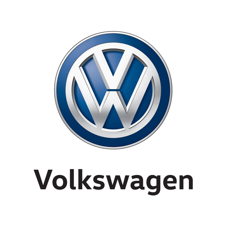 Logo, Symbol, Trademark, Emblem