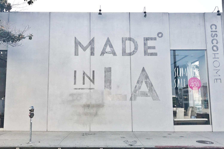 Advertisement, Wall, Billboard, Text